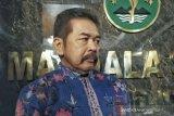 Kejagung sita 1.400 sertifikat tanah milik lima tersangka kasus Jiwasraya
