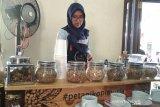 OPD di Kudus wajib sajikan kopi Muria
