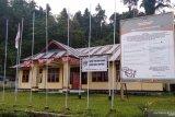KPU Supiori mulai sosialisasikan tahapan pilkada serentak 2020
