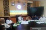 Jusuf Kalla akan terima gelar Doktor Honoris Causa dari UNP