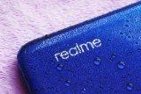 Jelang peluncuran, Realme 5s lolos Geekbench