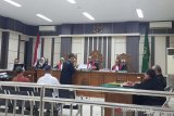 Mantan Direktur RSUD Kraton: Bupati Antono harus dijerat