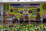 Kadin Lampung: Generasi milenial lokomotif utama kemajuan UMKM