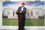 Menko Airlangga menyambut upaya Jepang tingkatkan investasi di Indonesia