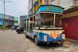 Bus wisata hibah Pemprov Jawa Barat  akan dioperasikan di Bekasi