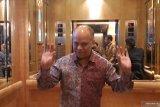 Ilham Habibie dorong masyarakat tingkatkan literasi teknologi