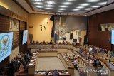 Komisi II DPR RI dukung pemekaran di Papua Tengah