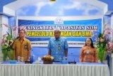 BKKBN Sulawesi Utara tingkatkan kapasitas pengelola keuangan dan BMN