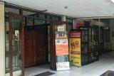 Pemkot Surabaya akan tambah BLC di tiga titik