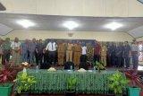 Asmat dukung pembentukan daerah otonom Papua Selatan