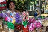 Belum semua pelaku UKM di Yogyakarta miliki izin usaha mikro