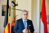 Pameran foto toleransi umat beragama Indonesia digelar di Belgia