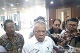 Menteri PUPR: Pemenang sayembara desain ibu kota diumumkan Desember