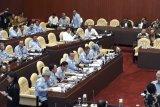 Anggota DPR ingin Menteri Kelautan dan Perikanan lebih galakkan riset