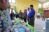45 kampung di Siak laksanakan pemilihan penghulu serentak