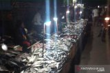 Tumpahan mercuri PNG tidak pengaruhi pasokan ikan ke Wamena