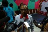 Kemenpora tunggu laporan PSSI soal kericuhan di Bukit Jalil