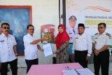 Aset Pemkot Makassar bertambah senilai Rp9,6 miliar