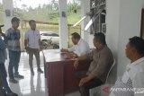 Belum kantongi SK, sejumlah Sekdes mengadu ke DPRD Mitra