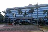 Lima pegawai lepas Jaktim terlibat kasus pembobolan Bank DKI dipecat