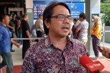 Armando pertanyakan motif laporan Fahira Idris