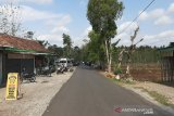 Densus 88 gerebek terduga teroris Markino warga Gunung Kidul