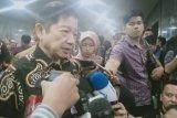 Menteri PPN: Memindahkan ibukota dari Jakarta ke Kaltim bukan perkara sepele