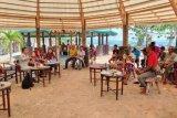 Jasa Raharja sosialisasikan iuran wajib kapal laut kepada pemilik kapal