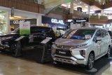 Sauto expo 2019 target jual 20-30 unit mobil tiap dealer