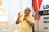 SKK Migas Jabanusa harapkan empat proyek strategis tuntas sesuai jadwal