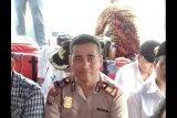 Polisi turunkan Labfor selidiki penyebab kebakaran Resor KTM
