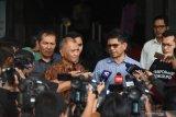 KPK ungkapkan rekomendasinya diabaikan pemerintah