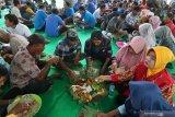Pemkab Kediri anjurkan masyarakat diversifikasi produk olahan ikan
