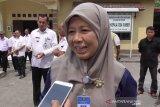 BPPTKG:sebut potensi letusan kecil Merapi masih ada