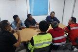 PT CPM diharap komitmen bantu pertanian warga
