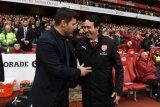 Redknapp: Pochettino bisa menjadi pelatih Arsenal