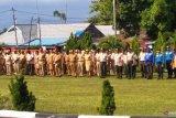 Pemkab Biak Numfor tetapkan hari Otsus Papua 21 November sebagai libur kerja