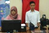 Gratis cek darah bagi warga Jepara rekam data KTP-e