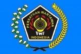 PWI akan beri anugerah bupati/walikota pro kebudayaan