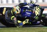 Rossi komentari motor Yamaha baru dan kepala kru baru