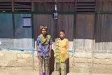 4.031 KK di wilayah Perbatasan RI-Timor Leste dapat sambungan listrik gratis
