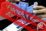 Pemkab Parigi Moutong dorong sektor pajak