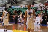 Piala Presiden Bola Basket, tiga tim berupaya jaga asa