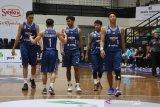 Klasemen Piala Presiden, Hangtuah terdepan menuju semifinal