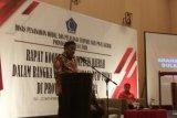Sulawesi Utara dan Labuan Bajo-NTT calon penyelenggara KTT G20
