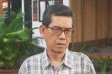 Ekonom dukung Menteri BUMN Erick Thohir bersihkan BUMN