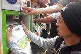 ACT   targetkan 100 armada pangan layani masyarakat pada 2020