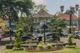 Pemkot Yogyakarta permudah pengurusan surat kesehatan untuk mendaftar CPNS