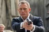 Daniel Craig jadikan 'No Time To Die' sebagai 'James Bond' terakhir