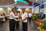 Pemprov Papua mengapresiasi Puncak Jaya penyalur dana desa terbaik 2019